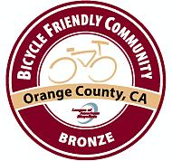 OrangeCounty BFC