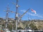 Tall Ship 1