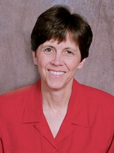 RIP Dr. Catherine Campion-Ritz
