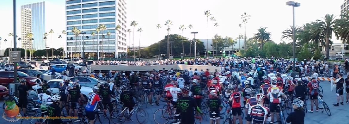 Memorial Ride 102812