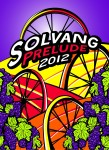 Solvang Prelude