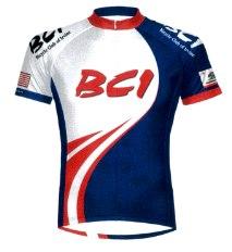 bci-jersey